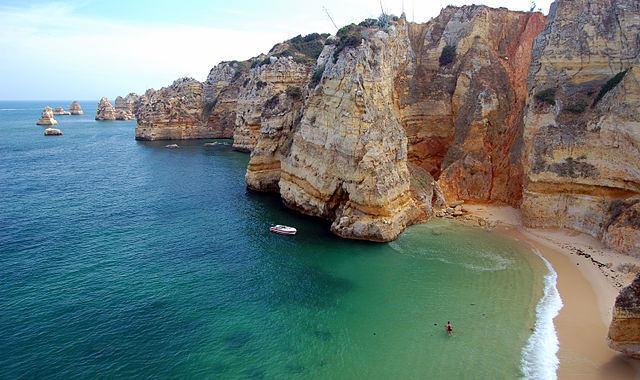 playa-da-balanca2